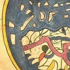 Riletture postcoloniali degli scambi artistici e culturali tra Europa e Maghreb (Algeria, Francia, Italia, Marocco e Tunisia) XVIII-XXI secolo