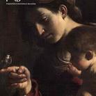 Sir Denis Mahon per la Pinacoteca Nazionale di Bologna. Una donazione compiuta