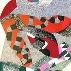 Rino Crivelli. Segni e colori