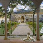 Voglia di Italia: Roma, una coppia statunitense e la passione per il collezionismo internazionale