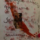 Georges de Canino. La notte è scura. Collage contro il terrore 1978-1983