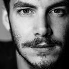 Luca Carlino. Frame