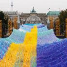 Da Berlino all'Italia, l'arte celebra i 30 anni dalla caduta del Muro