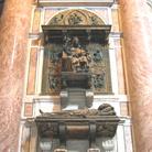 Monumento Funebre per Innocenzo VIII