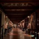 Notte Europea dei Musei - Uffizi by Night