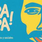 iMira Cuba!