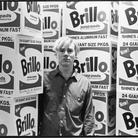 Andy Warhol Super Pop: Through the Lens of Fred W. McDarrah