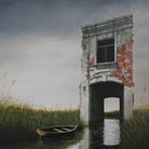 Lee Madgwick. Stand by