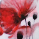 Massimo Barlettani. Antropology - I fiori della nostra distrazione