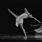 Emanuela Sforza. La mia danza