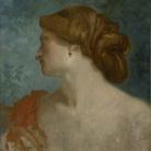 MAN di Nuoro | Due retrospettive e una mostra di opere provenienti dalla collezione permanente