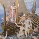 Riapre fino al 31 ottobre la mostra ai Musei di San Domenico