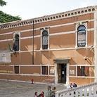 MiBACT, #laculturanonsiferma: la giustizia resa alla figlia di Marco Polo nei documenti dell'Archivio di Stato di Venezia