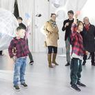 Bambini al museo: cinque appuntamenti da non perdere