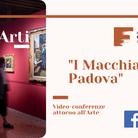 I macchiaioli – Capolavori dall'Italia che risorge