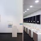 Riapertura del Museo Stazione dell'Arte di Ulassai