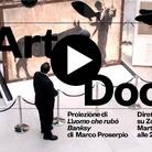 ArtDoc:
