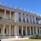 Cinque secoli di volti. Una società e la sua immagine nei capolavori di Palazzo Chiericati