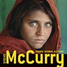 Steve McCurry. Viaggio intorno all'Uomo