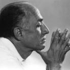 Omaggio a Emilio Greco: forme, suggestioni e percorsi tra le opere del Maestro