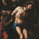 Il rigore e la grazia. La Compagnia di San Benedetto Bianco nel Seicento fiorentino