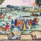 Il cibo degli Dei. L'alimentazione nel mondo antico