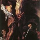 Crocefissione di Sant'Andrea