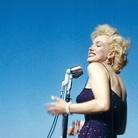 Marilyn Monroe, la donna oltre il mito va in mostra a Torino