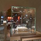Museo del Gioiello