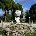 Villa Giulia - Palermo