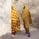 Afro-Iran | The Unknown Minority. Mostra fotografica di Mahdi Ehsaei