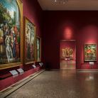 Verso la Grande Brera: in arrivo 26 capolavori del Novecento