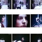 Artapes #3. Doppio Schermo. Film e video d'artista in Italia dagli anni '60 a oggi