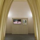 Collezione Artisti per Frescobaldi