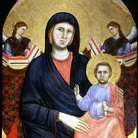 Un capolavoro di Giotto al Museo dell'Opera del Duomo