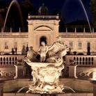 Le meraviglie di Villa Litta in un docufilm