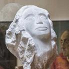 Alexandra van der Leeuw. Sotto la pelle del leone