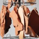 Chiara Lecca. Atelier #3 | art residence