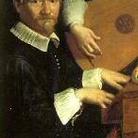 Evaristo Baschenis