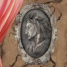 L'Orma di Dante. Dieci passi della Divina Commedia di Davide Rondoni e a cura di Lamberto Fabbri
