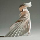Miniartextil. Eros