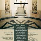 Accademia Italia. II Tappa