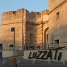 Museo Emanuele Luzzati