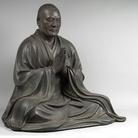 La scultura buddhista alle Scuderie del Quirinale
