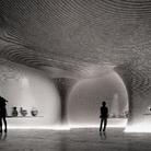A Milano apre un nuovo Museo di Arte Etrusca