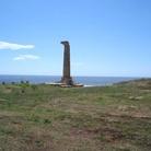 Alla scoperta del patrimonio calabrese: musei e parchi archeologici