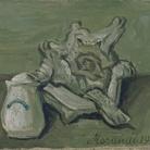 Allestimento rinnovato per il Museo Morandi di Bologna