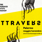 Attraverso