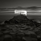 Ugo Ricciardi. Nightscapes. Officium