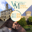 Volterra e i Medici. I simboli e i volti del potere
